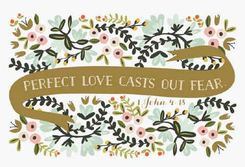 Free Friday: Happy Valentine's Day