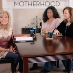 Living Proof TV Mother's Day Special