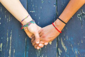 Racial Reconciliation Resources