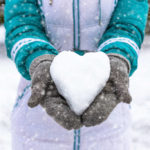 How to Make the Most of Winter (While It's Still Here)
