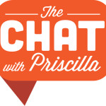 The Chat With Priscilla | Smart Money, Smart Kids