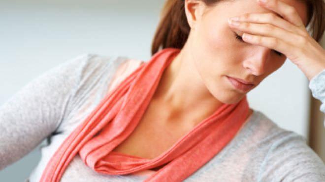 5 Skills to Help Hurting Women