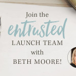 Entrusted Launch Team