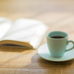 7 Studies to Dive into Next with Your Bible Study Group