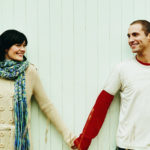 5 Ways to Reset Your Marriage