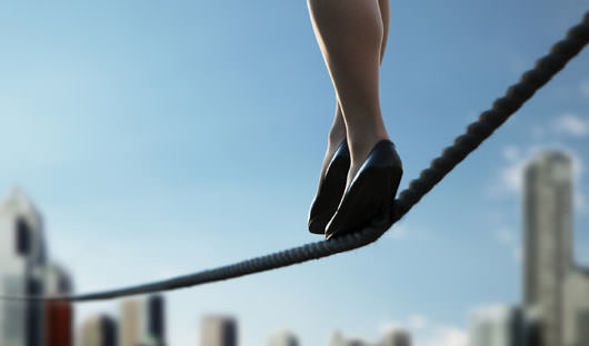 Women's Ministry Q/A #40: 7 Tips for Dealing with Balance & Guilt as you Lead Women's Ministry