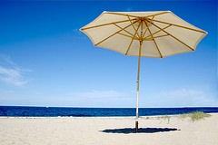 10 Summer Ministry Ideas