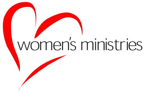 Women's Ministry Question #14: Effective Mentoring Ministry without a Program? Is this even possible?