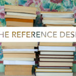 The Reference Desk: Resources for Studying and Teaching the Bible