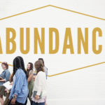 Abundance: What Makes This Event Different?