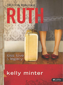Ruth: Loss, Love, and Legacy