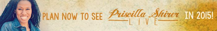 PSL-2015-Events-Banner-699