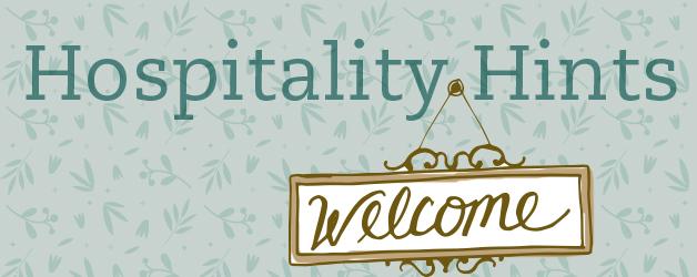 Hospitality_628x250