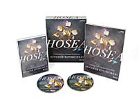 hosea kit