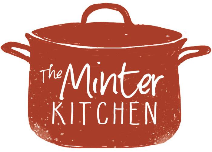 Minter_Kitchen_700x500