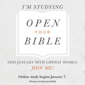 69441_OpenYourBible_onlinestudy_SharSq2_1080x1080