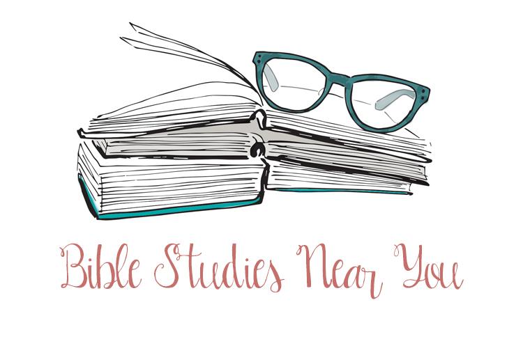 BIBLE-STUDIES-NEAR-YOU-HEADER-IMAGE