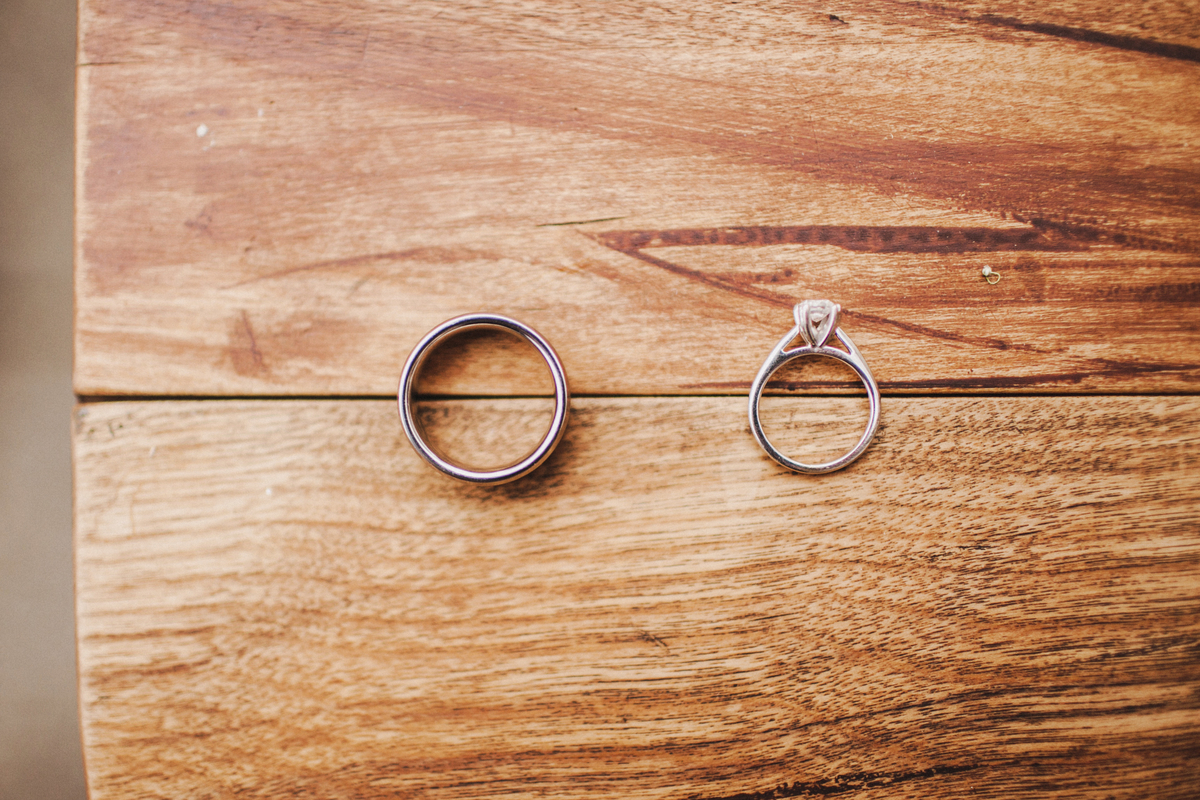 divorce regret stories