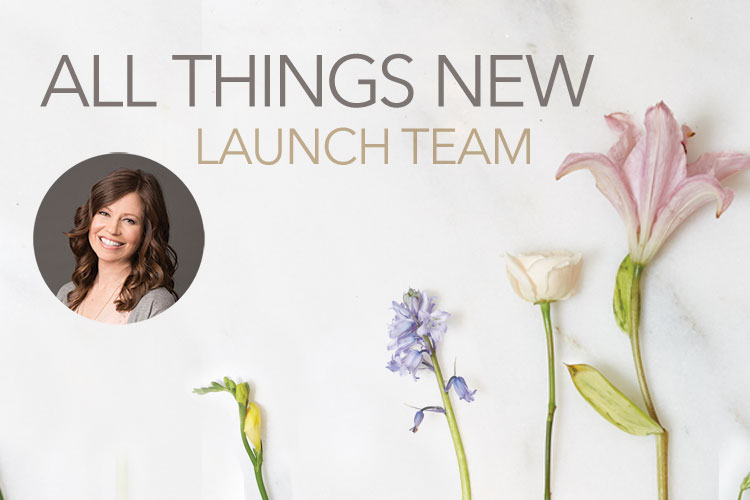 All-Things-New-Launch-team-recent-post-750x500