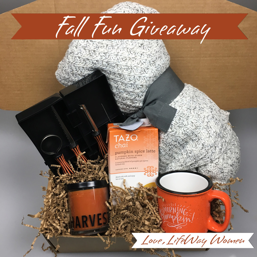 fall_giveaway