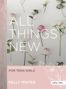 All_Things_New_TEEN